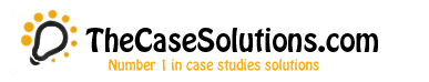 TheCaseSolutions.com